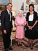 President Obama Gives Queen Elizabeth an Apple iPod
