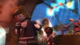 Lego Rock Band Announced