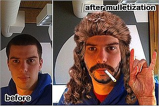 Mulletizer iPhone App Adds Mullet to Your iPhone Photos