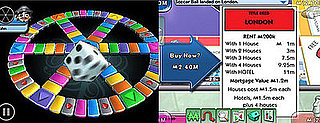 Classics Like Trivial Pursuit and Monopoly Hit the App Store