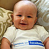 Uncommonly Cute: Famous on Facebook