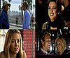 Cell Phones and Gadgets on MTV&#039;s the Hills 2009-05-19 11:00:00