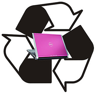 geeksugar's Guide to Recyclable Gadgets