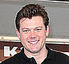 Tyler Florence Fun Facts Quiz