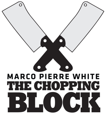 NBC Cancels Marco Pierre White's Chopping Block