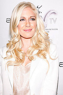 "Heidi Montag's ""More Is More"" — Hit the Dance Floor or Leave the Club?"