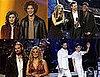 Sugar Shout Out: Which American Idol Top Two Is the Best?