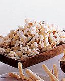 Truffled Popcorn