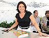 Rachael Ray: Love Her or Leave Her?