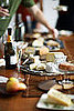 France Taps 1,000 Americans to Hold Wine &amp; Cheese Parties