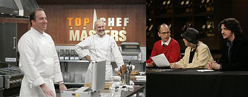 Will You Watch Top Chef Masters Tonight?