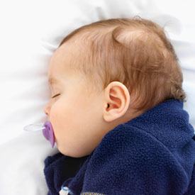 Guess How Much: The Cost of a Baby's First Year
