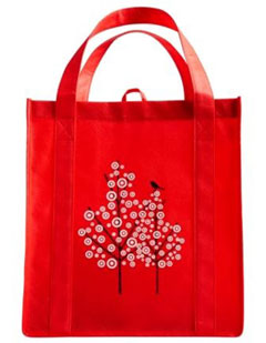 Target Celebrates Earth Day With Free Totes and Coupons