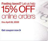 Walgreens Discount