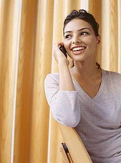 10 Questions You Might be Asked in a Phone Interview