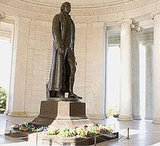 5. Jefferson