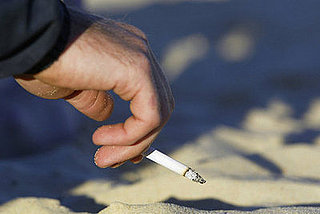 Smoker's Widow Gets $8 Million in Damages — Fair?