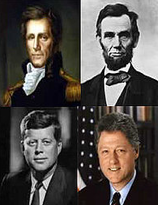 All the Presidents' Health: What Ailed US Presidents?