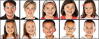 Should Jon and Kate Plus 8 Come Back For Season 5?