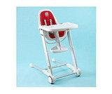Inglesina Zuma High Chair