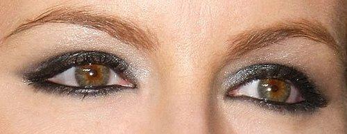 Challenge 18 - Kate Beckinsale 2009 Oscar Look