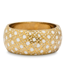 what kind of jewelry are you shopping for now that spring is here?