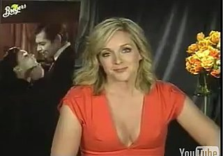 Exclusive Interview With Jane Krakowski of 30 Rock, Part II