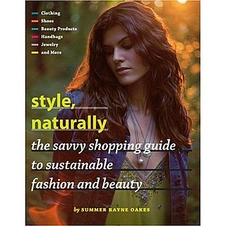 Bella Book: Style, Naturally