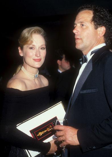 1989 Oscars<br />