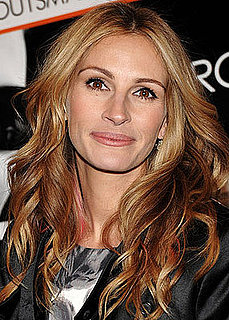 Julia Roberts Makeup Tutorial