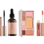 Enter to Win a Josie Maran Cosmetics Prize Package From Sephora!
