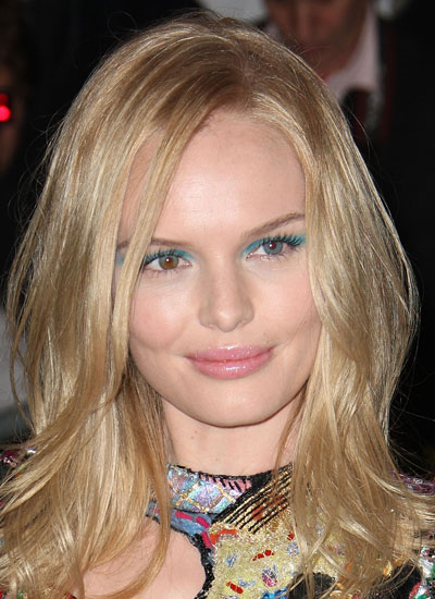 Kate Bosworth: Bright and Bold