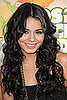 2009 Kids' Choice Awards: Vanessa Hudgens