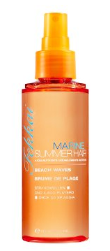 Review of Frederic Fekkai Beach Waves 2009