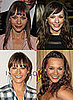 Pictures of Rashida Jones's Hair