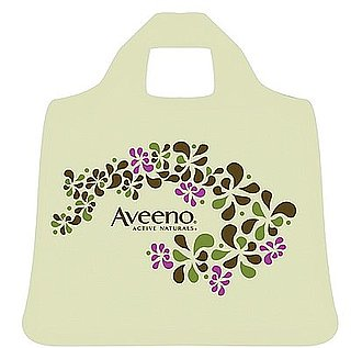 Bella Bargain: Free Aveeno Sample (But Act Quickly!)