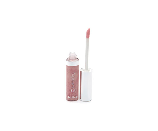 CoverGirl Wetslicks Amazemint Lip Gloss