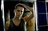 #5: Sigourney Weaver in Alien 3