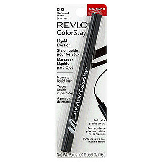 Reader Review of the Day: Revlon ColorStay Liquid Eye Pen