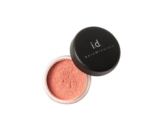Bare Escentuals Bare Minerals Eyeshadow