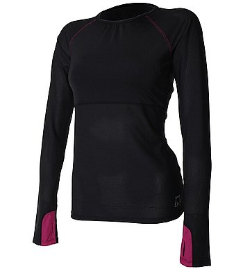 SkirtSports RunnersDream Long Sleeve Shirt