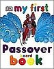Children's Books and Music for Passover