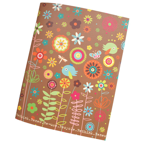 Patchwork Workbook