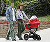 Celebrity Baby Strollers 2009-05-20 06:00:21