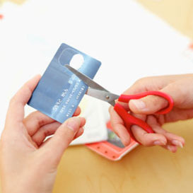 Ask Savvy: Answers to 12 Common Credit Card Questions