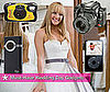 Must-Have Wedding Day Gadgets