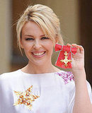 An OBE Fit For A Star