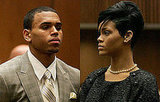 Roundup Of The Latest Entertainment News Stories — Chris Brown Pleads Guilty in Rihanna Case, Sentenced to Community Service