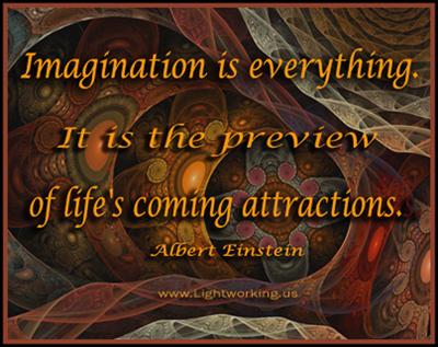 10 Quotes fm Albert Einstein - fm Pankaj Sonkusre