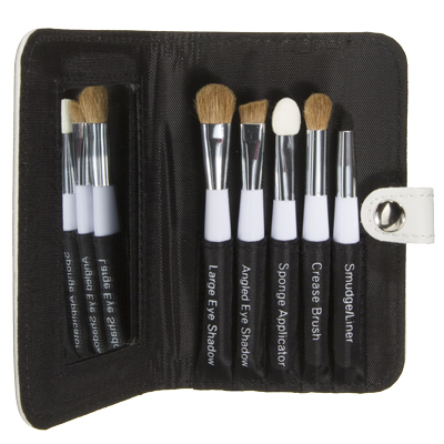 Sonia Kashuk® Brush Kit